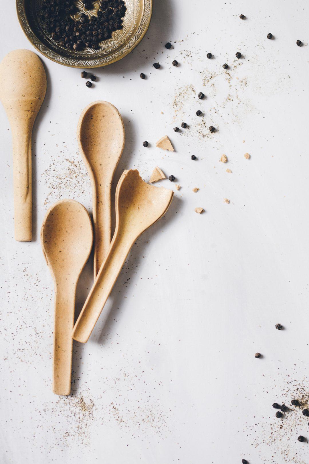 incrEDIBLE spoons