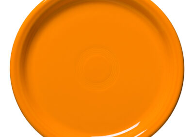 Bistro Buffet Plate