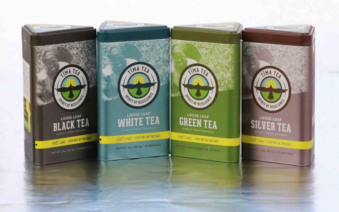 Tima Tea Value Pack