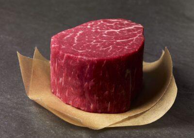 Savenor's Butcher & Market