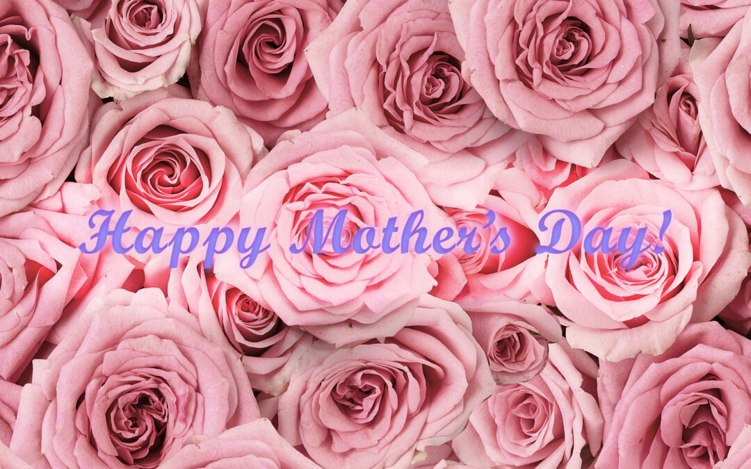 Special Mother's Day Wishes For My Wife
